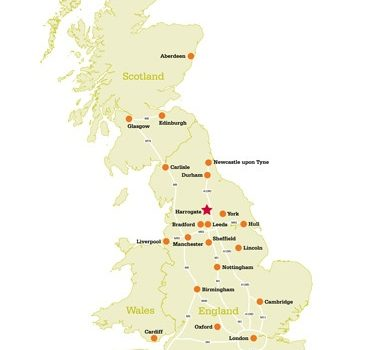 uk-map-pic-286