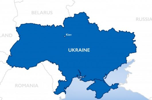Ukraine_0