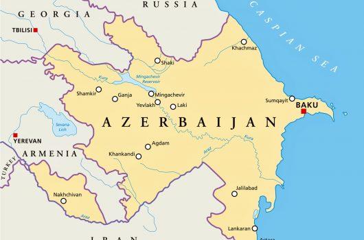 Azerbaijan-Map_02