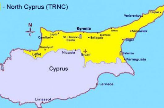 cyprus-map-e1410429848830