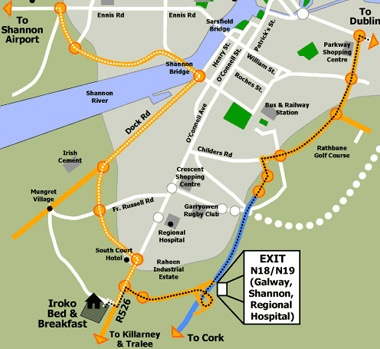 ireland-map-842