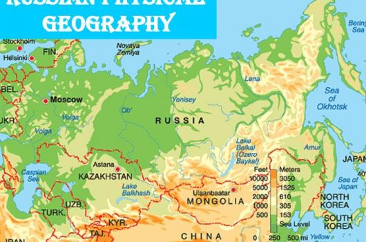 russian-physical-geography-n