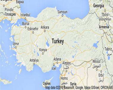 turkey-map-147