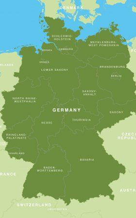 Maproom-Germany-regions-8