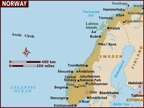 map_of_norway